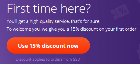 Bestessays Pricing and Discounts