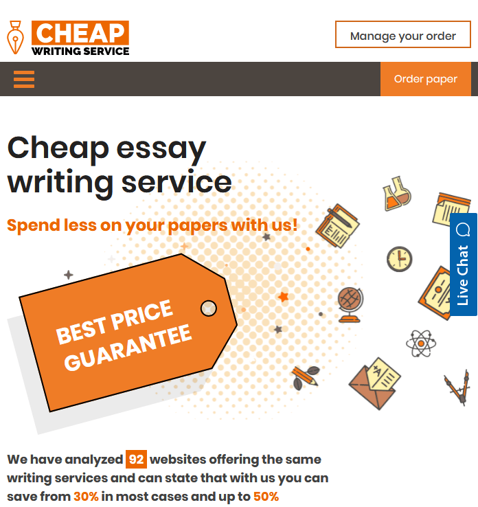 Copy of 36 Cheapwritingservice